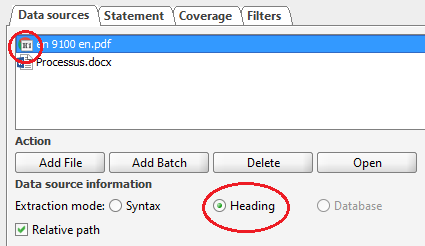 feature-heading-extraction